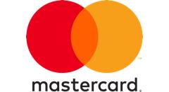 mastercard-1.png